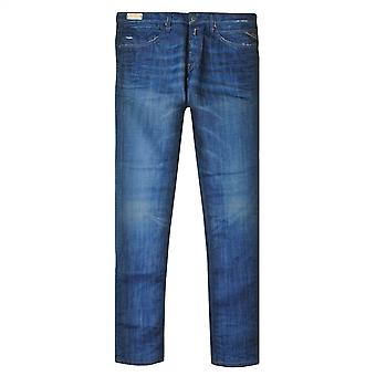 Replay Tirmar Tapered Jeans