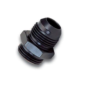 Russell 670650 ADAPTER FITTING