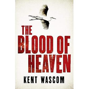 Blod av himlen