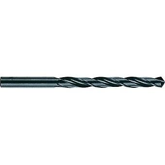 HSS Metal twist drill bit 3.5 mm Heller 27418 0