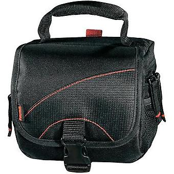 Camera bag Hama Astana 100 Internal dimensions (W x H x D) 145 x 105 x 75 mm