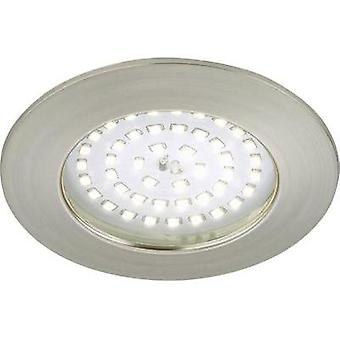 LED outdoor flush mount light 10.5 W Briloner 72