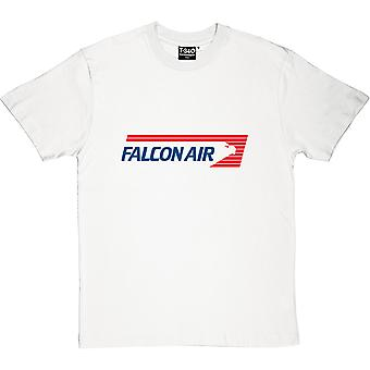 Falcon Air mannen T-Shirt