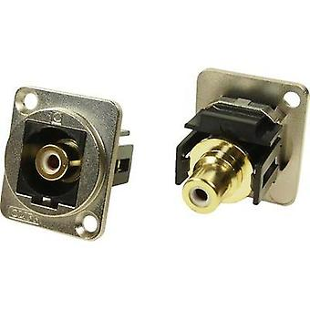 N/A Adapter, mount Cliff Content: 1 pc(s)