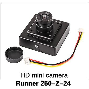 HD Mini Kamera (800TVL) wütend 320 (C)-Z-39