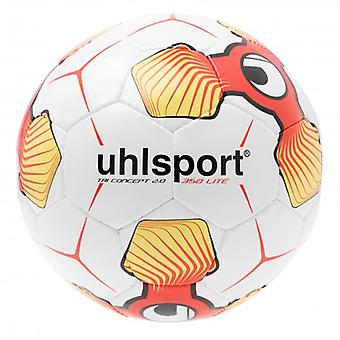Uhlsport Trainingsball TRI CONCEPT 2.0 350 LITE