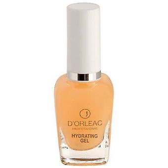 D'Orleac Hydrating Gel (Beauty , Body  , Hands and Feet , Nails)