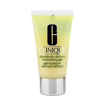 Clinique Dramatically Different Moisturising Gel - Combination Oily to Oily (Tube) - 50ml/1.7oz