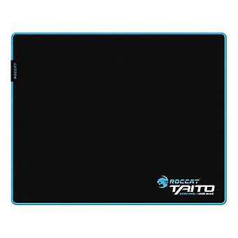 ROCCAT Taito Mid-Size kontrol sort udholdenhed Gaming Mousepad (ROC-13-170)