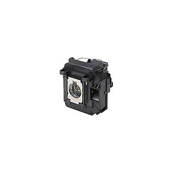 Epson ELPLP87-Projector lamp-UHE-for the Epson EB-EB-520, 525, 530, EB-EB-535, EB-536 536, BrightLink, PowerLite 520, 525, 53