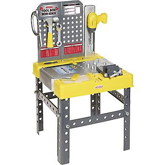 Casdon Toolbox Workbench