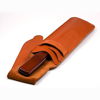 Travel strop with case Direct from France