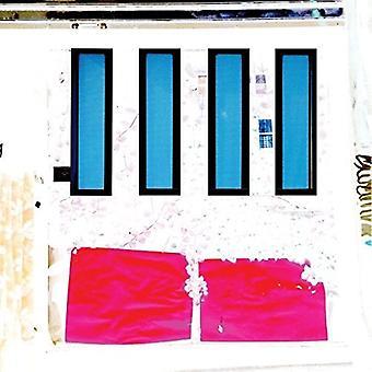 Umfang - Symbolic Use of Light [Vinyl] USA import