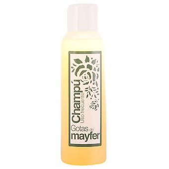 Mayfer Drops Shampoo 700 ml (Woman , Hair Care , Shampoos)