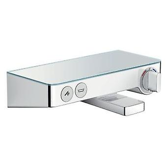 Hansgrohe Select 300 bath ShowerTablet 13151400