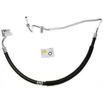 Gates 365537 Power Steering Pressure Hose