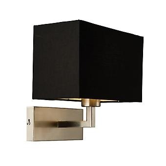 Piccolo Indoor Wall Light - Endon 61603