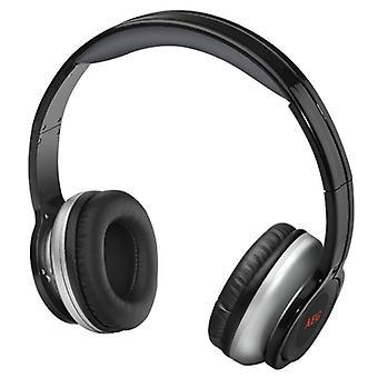 Fone de ouvido Bluetooth AEG KH 4230 preto