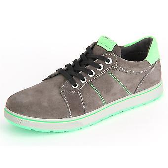 Ricosta Roy Graphit Pajero 5420100451 universal niños zapatos