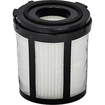 Vacuum cleaner filter Dirt Devil Centrino XL