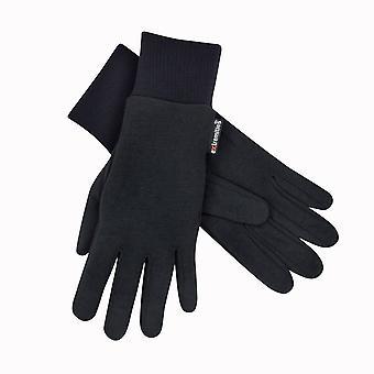 Terra Nova Power Liner Glove
