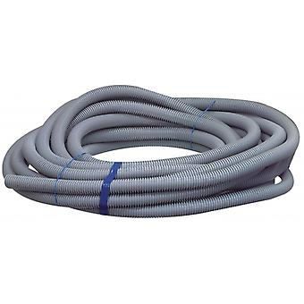 Fixapart Discharge hose 20 mm-25 mm 15.00 m