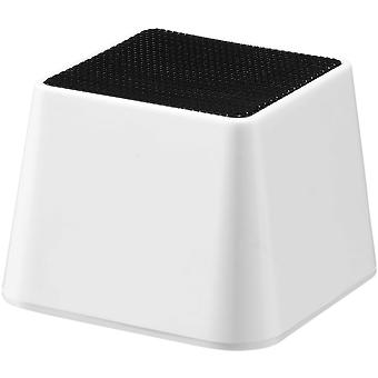Bala Nomia Bluetooth altavoz