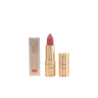 Elizabeth Arden Ceramide Ultra Lipstick Rouge 3.5gr Womens New Make Up