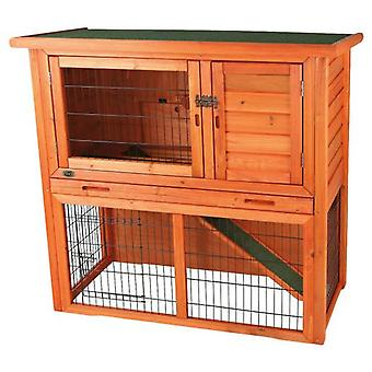 Trixie atura nest and ramp (Small pets , Cages and Parks)