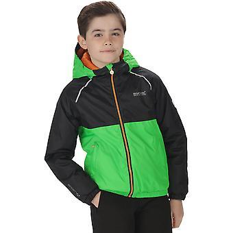 レガッタ男の子・女の子 Urbanyte 防水絶縁コート ジャケット