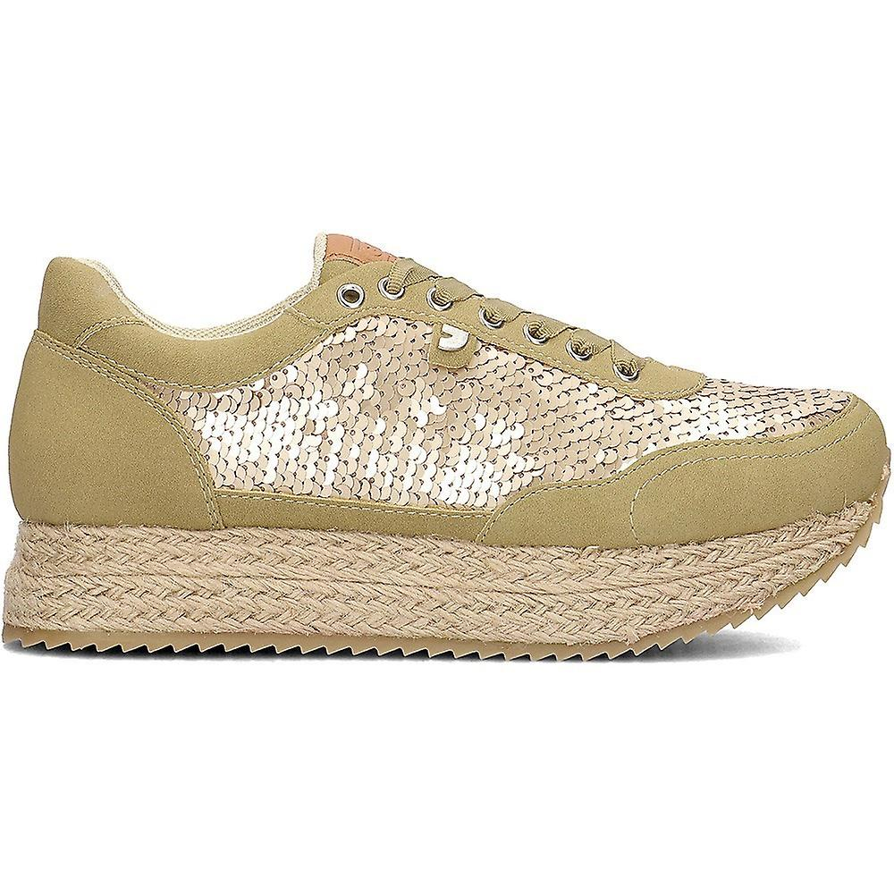 Gioseppo 4034097 4034097COOPER universelle femmes chaussures