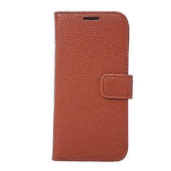 Wallet case for Samsung Galaxy S8 +