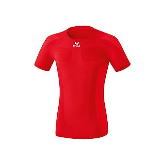 erima functional of T-Shirt