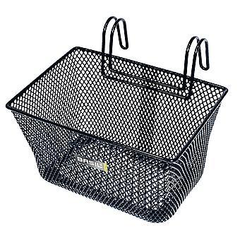 Basil Tivoli wheel kids basket (without ironing)