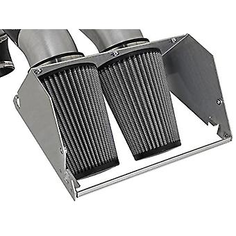 aFe Power 51-12882-H Magnum Force Performance Cold Air Intake System, 1 Pack, (N)