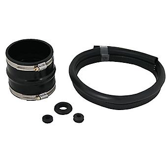 aFe Filters 59-10192 Cold Air Intake System Tube Upgrade Soft Part Package