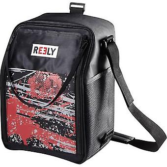 Radio control bag (L x W x H) 330 x 230 x 175 mm Reely