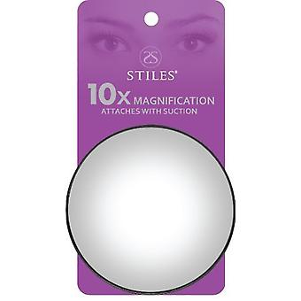 Stiles Eyebrow Mirror
