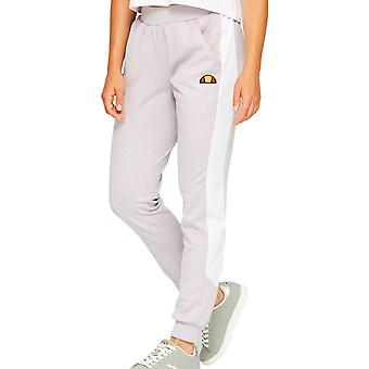 Ellesse Women's Nervetti Track Pants Jogger Bottoms
