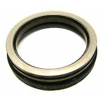 SKF 34384 Rear Wheel Seal