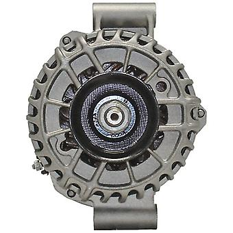 Quality-Built 8253603 Premium Domestic Alternator - Remanufactured