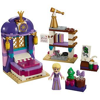 Lego Disney Princess 41156 Rapunzel's Slaapkamer