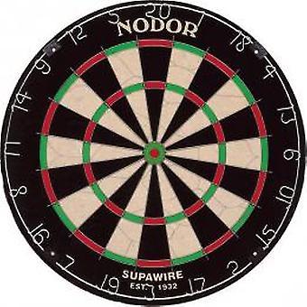 Dart Board Nodor Supawire