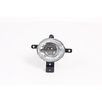 Right Driver Side Fog Lamp for Hyundai TUCSON 2002-2005