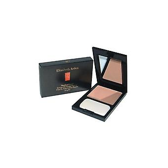 Elizabeth Arden Elizabeth Arden Flawless Finish Sponge-On Cream Makeup - Gentle Beige