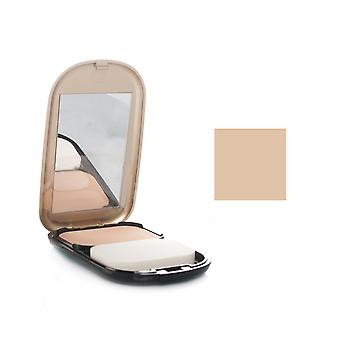 Max Factor Facefinity Compact Foundation 08 Toffee