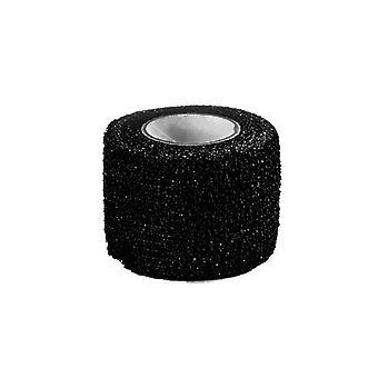 Empire Tapes samenhangende Hand Wrap zwart