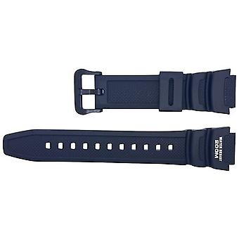 Casio Aqw-100-1av Watch Strap 10300664