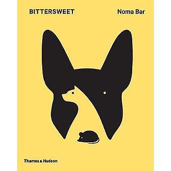 Bittersweet - Noma Bar by Noma Bar - 9780500021293 Book