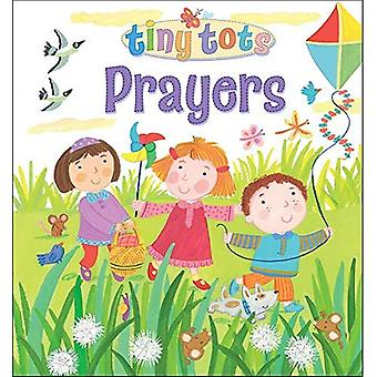 Oraciones de nenes